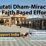 Butati Dham – Miracle or faith based effort ?