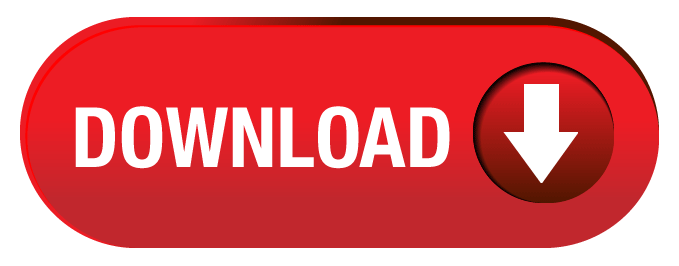 Download ! - Stroke Support India